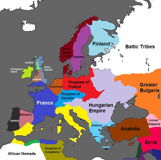 Map5.2