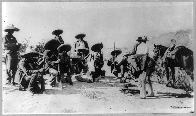 File:Mexican rebel camp.jpg