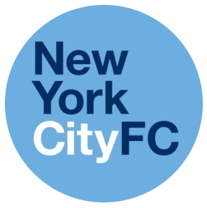 File:New York City FC launch crest.png