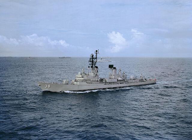 File:800px-HMAS Perth (D38) underway 1991.jpg