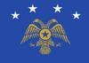 Balkania-flag