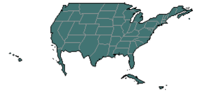 File:Enlarged USA Map.png