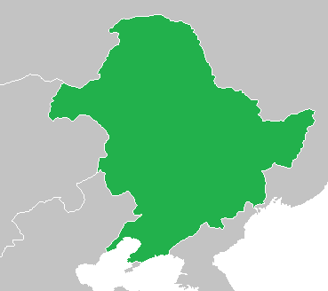 File:Manchuria Map.png