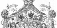 Principality of Schwarzburg-Rudolstadt (No Great War)