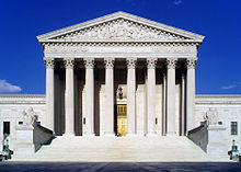 File:220px-USSupremeCourtWestFacade.jpg
