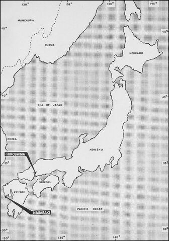 File:Atomic bombing of Japan.jpg