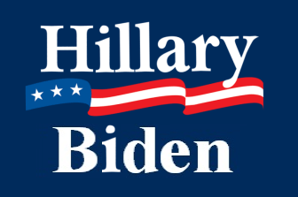 File:Clinton-Biden Ticket 2008 Logo.PNG