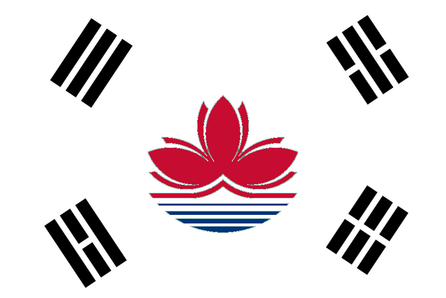 File:Flag of Korean Macau.png