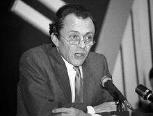 File:Michel Rocard (1986-1992).jpg