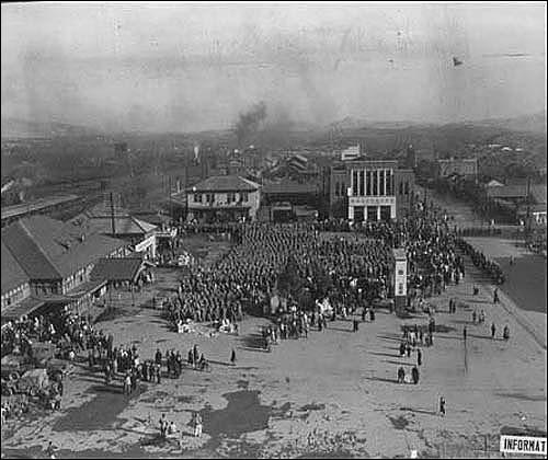 File:Picture 2 Daegu Railway Station, 1950.jpg