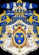SV-FrenchCOA