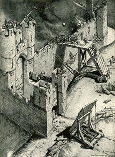 074-The-Siege-of-a-Castle-q75-901x1230