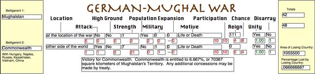 File:German-Mughal War (PM).png