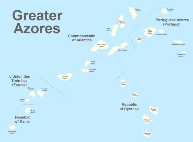 File:GreaterAzores.png