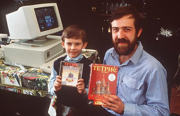 File:Inventor-of-Tetris 1415265i.jpg