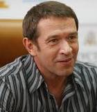 Mashkov