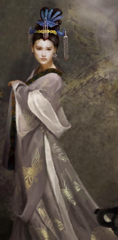 File:YoungEmpressWuZetian.png
