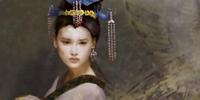 Wu Zetian (Celestial Ascendance)