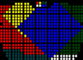 Thumbnail for version as of 00:31, April 18, 2012