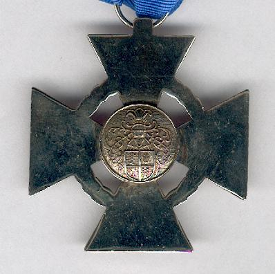 File:Spanish Navy medal.jpg