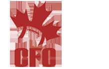 File:CFC logo.png