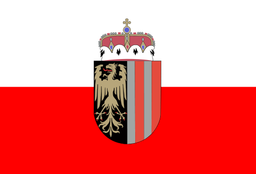 File:Flag of Austria State.png