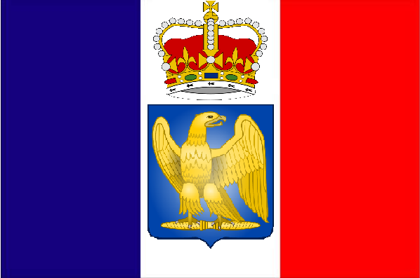 File:FrenchFlag.png