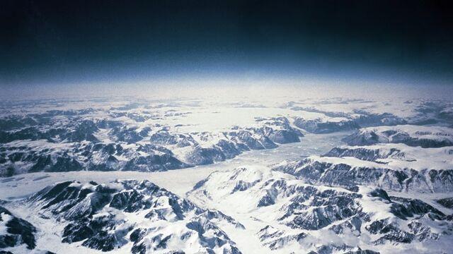 File:Greenland.jpg
