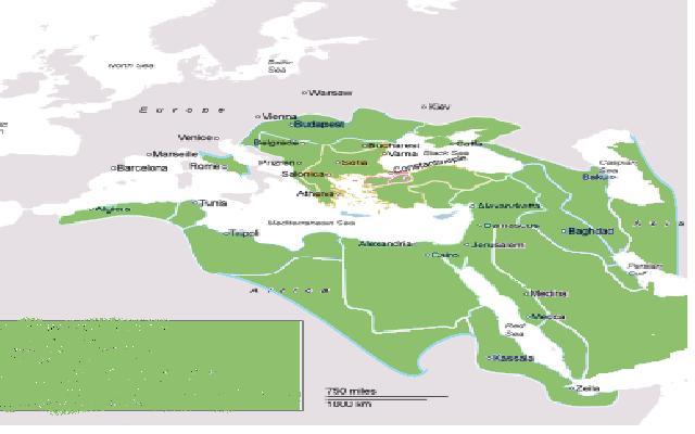 File:Ottoman Empire.jpg