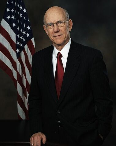 File:Pat Roberts official photo.jpg