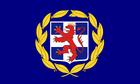 83DD-CyprusFlag