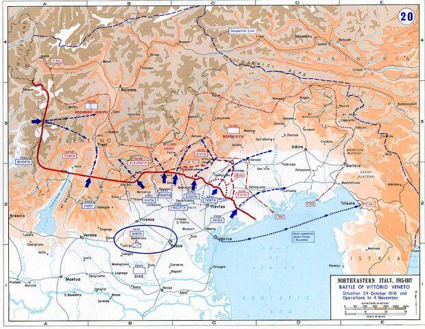 File:Battle of Vittorio Veneto.jpg