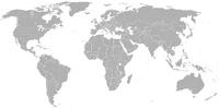 Maps (Eastern Awakening)