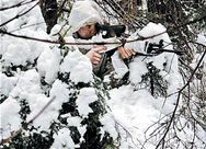 Finland-winter-warrior-special-weapons