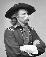 General-custer-300