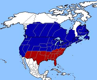 ISA MAP 1887