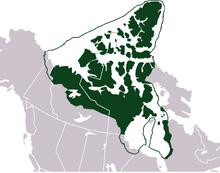 Nunavut.p