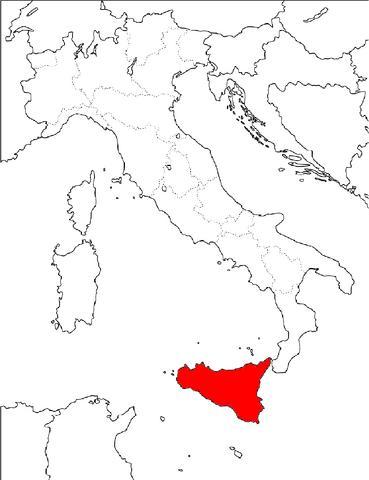 File:Sicilia.png