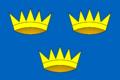2000px-Flag of Munster