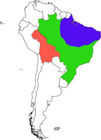 File:Brazil civil war 3.png