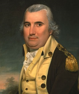File:CharlesCPinckney.png