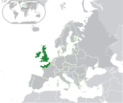File:EuropeWikipedia.png