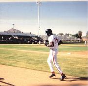 MichaelJordanBaseball