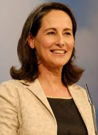 File:Segolene Royal portrait.jpg