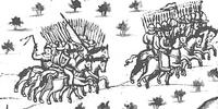 Aniyunwiya (The Kalmar Union)