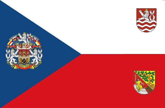 File:Avar Flag of Free Bohimia.png