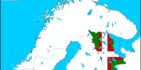 Karelia (The Kalmar Union)