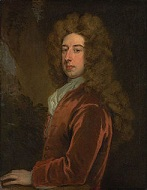 File:Spencer Compton 1st Earl of Wilmington, Whig, 1742-1743).jpg