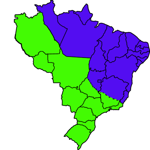 File:Brazil division.png
