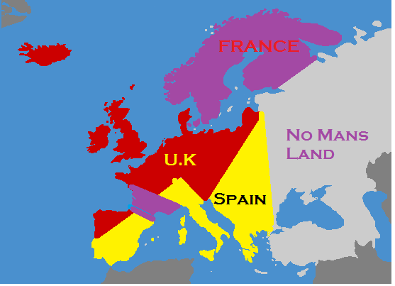 File:Europe in 1534.png